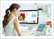 Web Designer, Graphic Designer, Market Researcher, Marketing Consultant, Web hosting company,