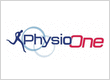 PhysioOne Clinics Ltd