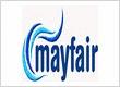 Mayfair Building Group