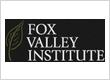 Fox Valley Institute