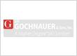 EH Gochnauer & Sons, Inc.