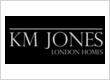 K M Jones Ltd
