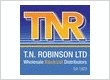 T.N. Robinson Ltd
