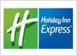 Holiday Inn Express Jakarta Pluit Citygate