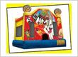 Bouncy Fun Castles Ltd