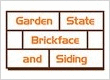 Garden State Brickface and Siding