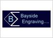 Bayside Engraving Pty Ltd