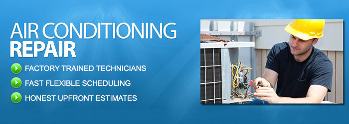 The Importance Of Air Conditioner Repair And Maintenance