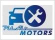 Pit-air Motors