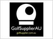 GolfSupplierAU