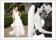 Marisa Holmes Photographers   Wedding and Bridal Photography San Diego