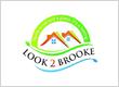 Look2Brooke