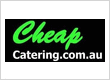 Cheap Catering