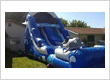 Inflatables Rental