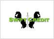 Swift Credit