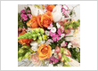 Handmade Floral Bouquet by A Touch Of Class Florist Perth
