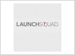 Launchsquad, LLC