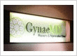 GynaeMD Women's & Rejuvenation Clinic - Aesthetics