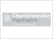 Psychiatrist Charlottesville