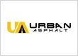 Urban Asphalt