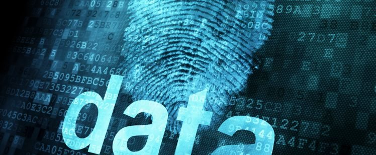 General Data Protection Regulation UK & Privacy Policy Act 1998 Australia @ Money Catch