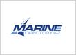 Marine Directory NZ