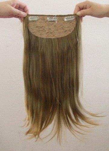 Beyonce hair extensions nz ltd christchurch new zealand beyonce hair extensions nz ltd pmusecretfo Images