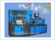 zhejiang keli plastic machinery co.,ltd