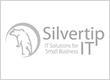Silvertip IT