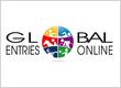 Global Entries Online Pty Ltd