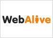 WebAlive