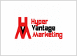 Hypervantage Marketing Inc.
