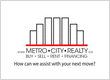 Metro City Realty & Mortgages