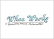 Whee Works Inc.