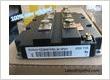 IGBT transistor FZ2400R17HE4B9