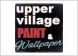 Upper Village Paint & Wallpaper