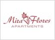 Mira Flores Apartments