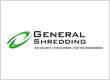 General Shredding