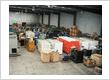 Marine Diesel Traders