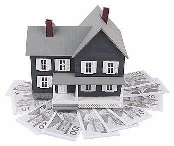 Кредит под залог недвижимости воронеж кредит наличными на карту сбербанка