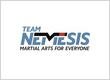 Team Nemesis Martial Arts