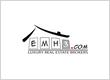 Emh3.com Luxury Real Estate Brokerage