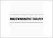 Baltimore Award Winning Photography For Weddings & Families