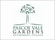 Pascoe Vale Gardens Retirement Village