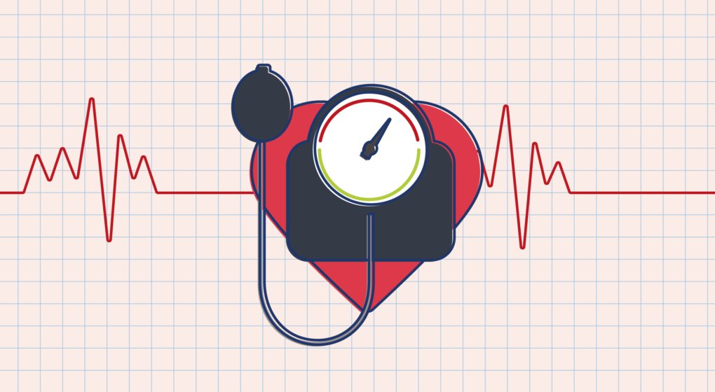 Everything You Need To Know About High Blood Pressure (Hypertension)
