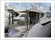 Miami Yacht Charters