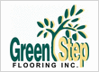 Green Step Flooring, Inc.