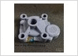 3D-Printing- Service-in-coimbatore-Casting-Component-Prototype