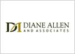 Diane Allen and Associates