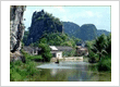 Ninh Binh The King Land 3 days